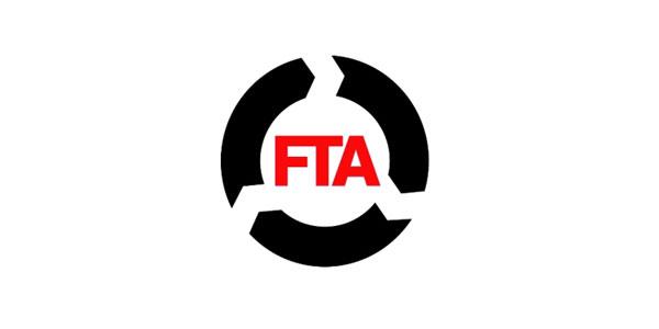 FTA sponsors MT Operational & Compliance Award 2016