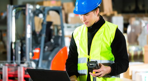 Renovotec launches 'Rugged Hardware Audit'™ service