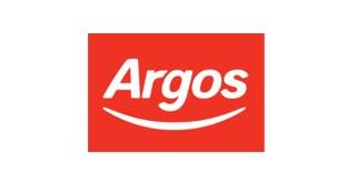Cognito iQ revolutionises online shopping for Argos customers