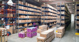 Tibbett Logistics enlarges automotive footprint in Romania