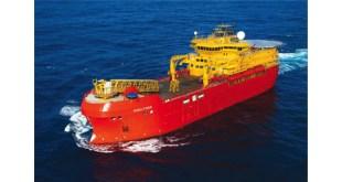Optimarin to retrofit world's only purpose built monohull accommodation vessel