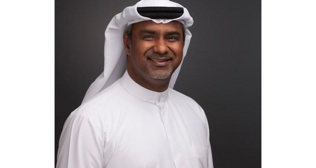 Emirates Skycargo Divisional Senior Vive President Nabil Sultan joins TIACA board