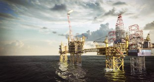 Maersk Oil awards four year contract to Datum360 for Culzean development