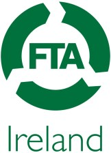 FTA Ireland has welcomed plans for a new runway at Dublin Airport