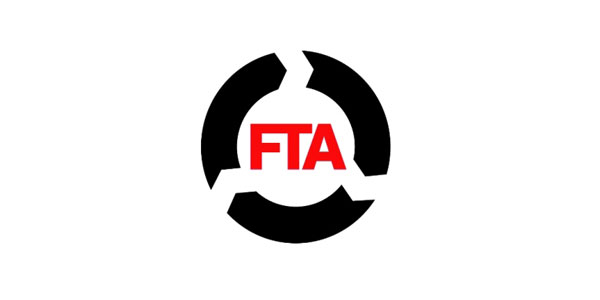 FTA searches for country's best van driver