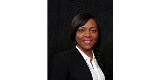 Easyfairs Oriex announces appointment of Christelle Anya as Event Director of ADF & PCD packaging events