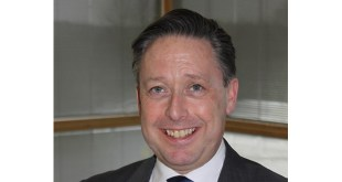 RHA's Richard Burnett to lead skills focused session at Microlise Transport Conference