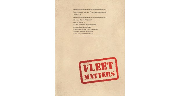 New free flip-book explains 'Why and How' of compliance