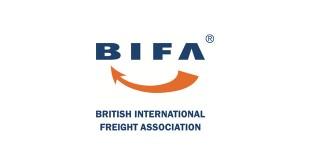 BIFA focuses on forwarding issues at Multimodal 2016