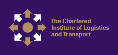 Logistics and transport professionals reveal strong support to remain in the EU