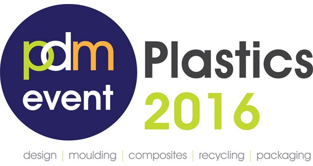 Plastics Recycling Expo: UK opportunities and challenges in plastics recycling
