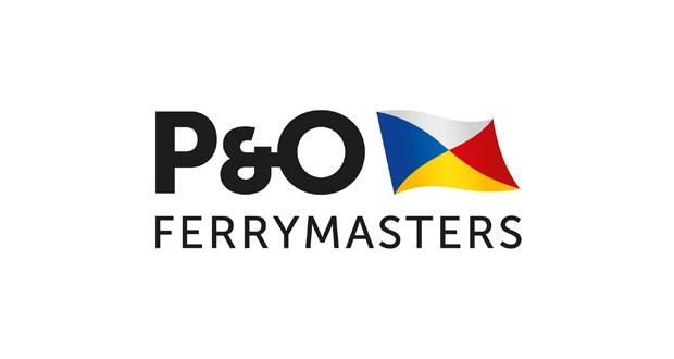 P&O Ferrymasters in new Italy-Romania intermodal partnership
