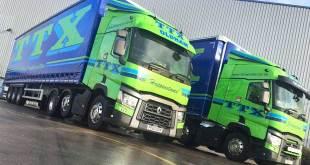TT Express unlocks new revenue stream with Freeway workshop system integration