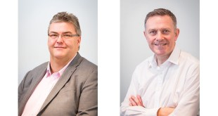 Motor Wheel Service Distribution (MWSD) has strengthened its senior management team