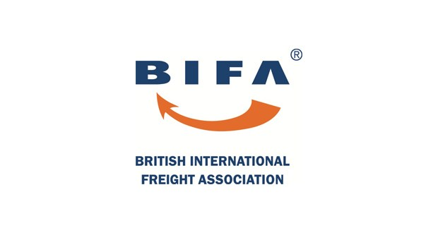 IFA seeks to 'trailblaze' freight forwarder qualification