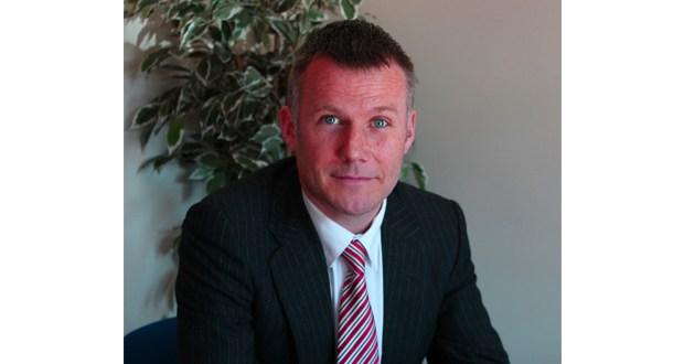 FLTA announces new Vice Chairman