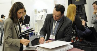 Luxury is at the heart of London's leading packaging event