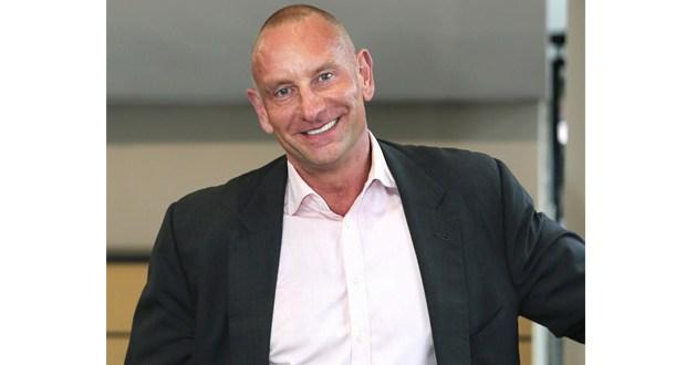 Torsten Brose joins Magenta Technology as Business Development Director