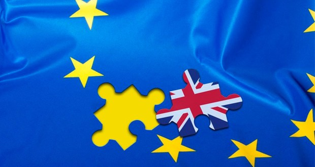 Referendum result means that fleets should look out for bargains