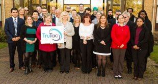 Expansion programme reflects TruTac growth plan