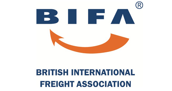 Time for new UK Government to make some big decisions says BIFA