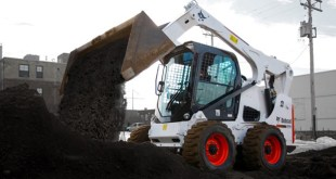 Management Buy Out at Bobcat supplier MTS Nationwide