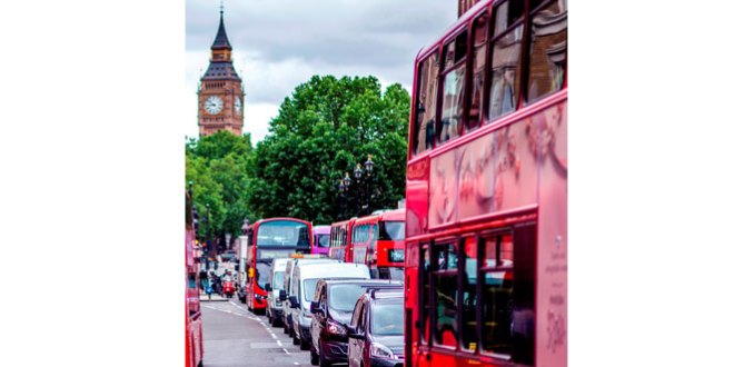 Reduce diesel use report has major flaws says Fuel Card Services