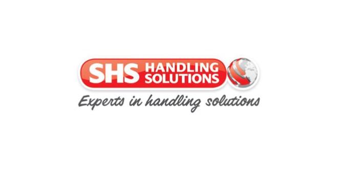 SHS Handling Solutions set to launch new LIFTEK range at IMHX 2016