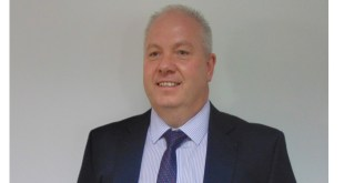 Supertouch appoint Selwyn Smith as Supply Chain Manager