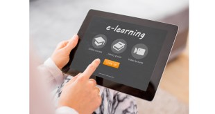 MSL launch new e-learning facility
