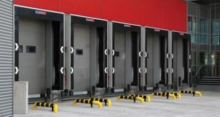 Stertil expands installation team to meet unprecedented demand