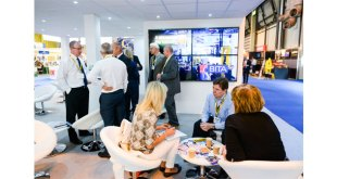 IMHX 2016 proves huge success for leading trade associations