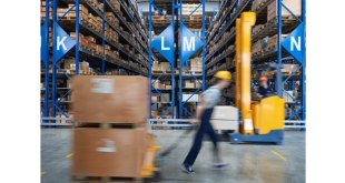 Touchpath launches third party logistics solution