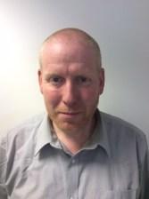 Chris MacRae FTA Head of Rail Policy