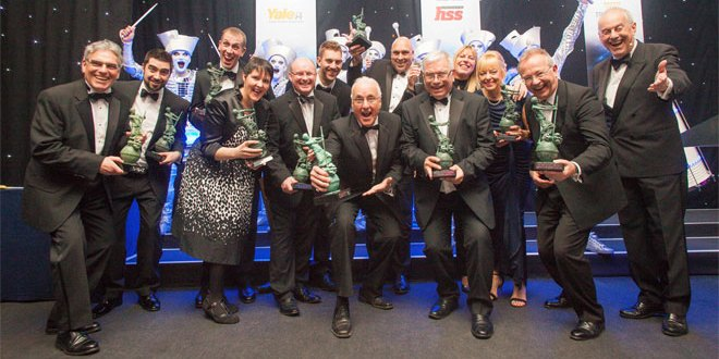 FLTA Annual Awards for Excellence 2017 unveils its Pick of the Year