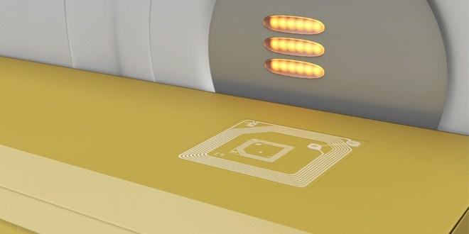 Red Ledge wins Best International RFID Company 2016 Technology Innovator Award