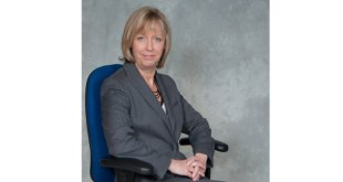 Senior Traffic Commissioner Beverley Bell to address Microlise Transport Conference