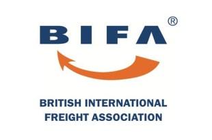 BIFA reveals Freight Service Awards competition 2016 winners
