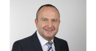 Dr Markus Roser joins BS&B Europe as Head of Application Industrial Explosion Protection