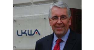 New UKWA Board will shape logistics industry's technology strategy