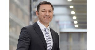 Andreas Krinninger to remain Chairman of the Management Board at Linde Material Handling until 2021