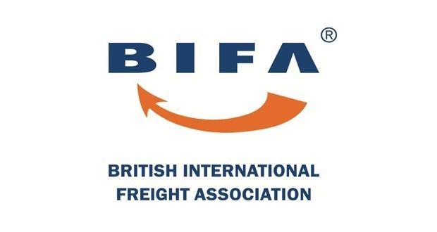 BIFA urges caution when seeking Brexit advice