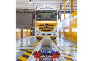 Elddis streamlines fleet and stock management with Freeway software integration