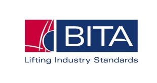New board appointments and responsibilities at BITA
