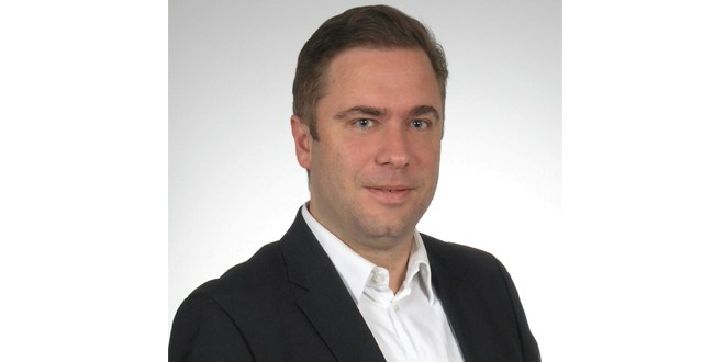 Palletways Group appoints Managing Director for Poland