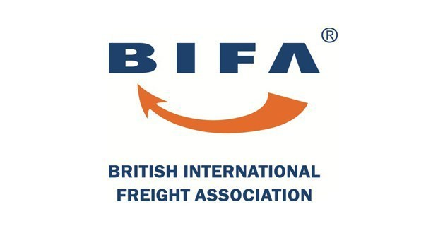 BIFA focuses on multiple issues facing freight forwarders at Multimodal 2017