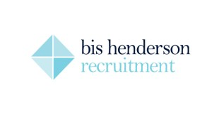 Bis Henderson reports 20 percent boost to logistics jobs post Brexit vote