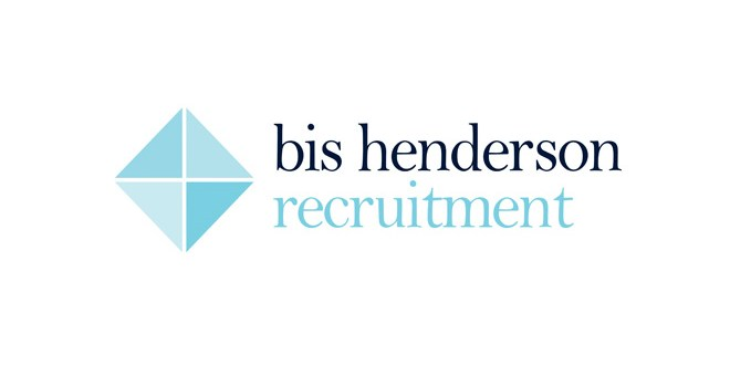 Bis Henderson reports 20 percent boost to logistics jobs post Brexit vote