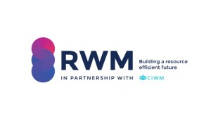 British Gas Business joins new-look RWM 2017