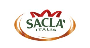Sacla UK and Culina reach 30 year milestone